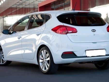 ceed 2012 led rear1