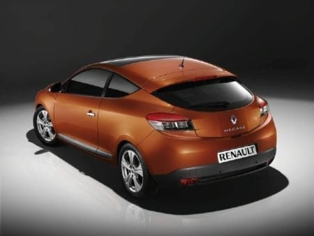 renault megane coupe 2 big