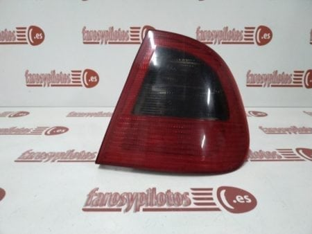 seat - Piloto trasero derecho Seat Cordoba 1993-1996