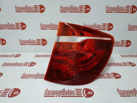 bmw - Piloto trasero derecho Bmw X3 F25  Años 2011-2013 (Producto Nuevo)