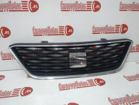 seat - Parrilla delantera Seat Ibiza 6J 2012-2017