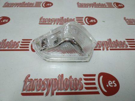 volkswagen, mercedes - Piloto de espejo izquierdo Mercedes Sprinter 2006-2012 Volkswagen Crafter 2006-2012 (Producto Nuevo)