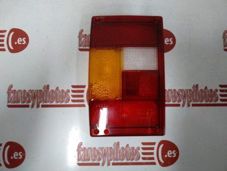 bmw - Piloto trasero derecho Bmw Serie 1 E87 Años 2004 - 2011 (Producto Nuevo)