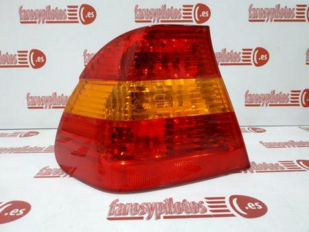 Piloto Trasero Bmw S3 E46 Restyling 2000–2005 Izquierdo 1 450x338 - Inicio