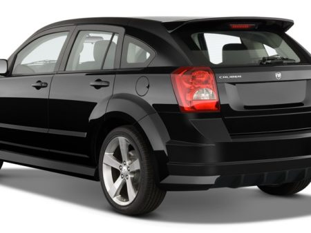 dodge caliber www farosypilotos es