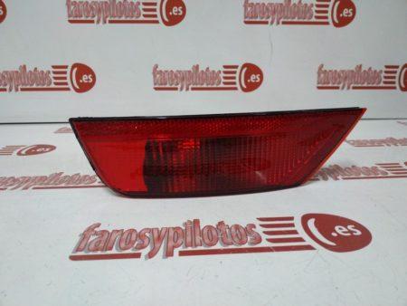 ford - Piloto trasero izquierdo de paragolpes Ford Focus III Años 2008 - 2010 (Producto Nuevo)