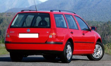 volkswagen golf iv variant 1997 2003 www farosypilotos es
