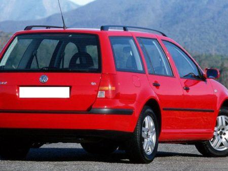 volkswagen - Piloto trasero izquierdo Volkswagen Golf IV Variant 1997-2003 (Producto Nuevo)