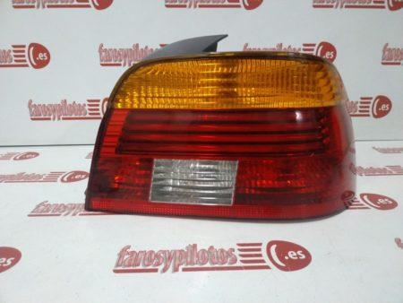 Piloto Trasero Bmw E39 Restyling 2001 2003 Ambar Derecho 1 450x338 - Inicio