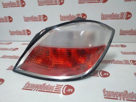 opel - Piloto trasero derecho Opel Astra H 5 Puertas 2004 - 2007
