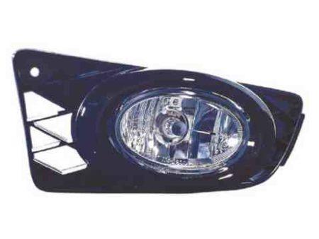 Faro Antiniebla Derecho HONDA CIVIC Sedan 4P (2009>=) | 13370702