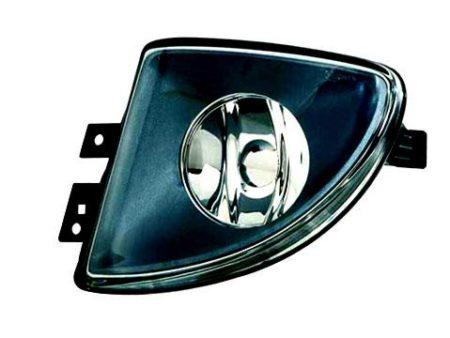 Faro Antiniebla Izquierdo BMW Serie 5 F10 4P / F11 Wagon (2010-2013) | 13022001