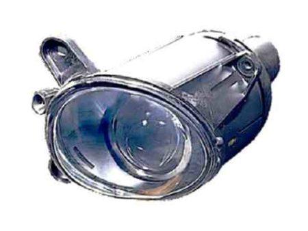Faro Antiniebla Izquierdo VOLKSWAGEN PASSAT (B6) (2000-2005) | 13913071