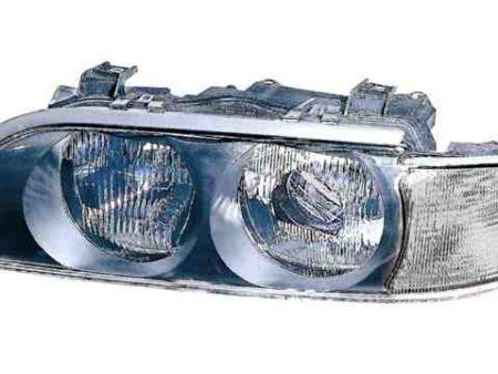Faro Delantero Derecho BMW Serie 5 E39 (1995-2000) | 11202238