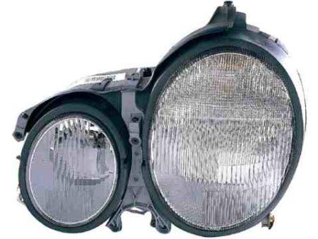 Faro Delantero Derecho MERCEDES W210 E Class (1999-2002) | 11502602