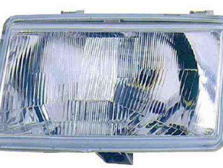 Faro Delantero Derecho RENAULT R21 I (1986-1989) | 11803022