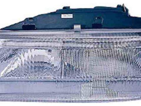 Faro Delantero Derecho SEAT TOLEDO I (1995-1999) | 11854104