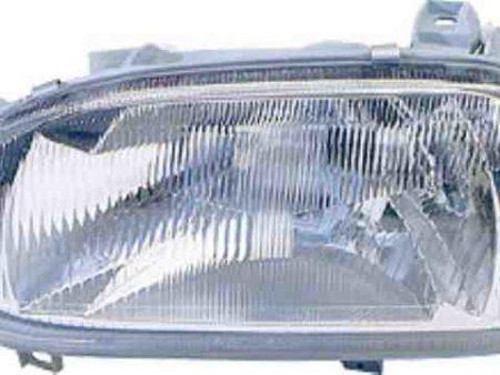 Faro Delantero Derecho VOLKSWAGEN GOLF III (1992-1997) | 11910622
