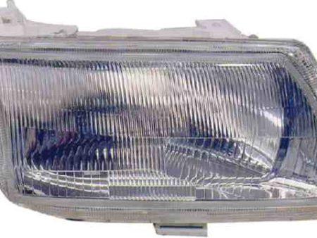 Faro Delantero Izquierdo OPEL ASTRA F (1994-1998)   11533121