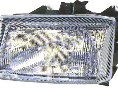 Faro Delantero Izquierdo SEAT CORDOBA I (1996-1999) | 11851901