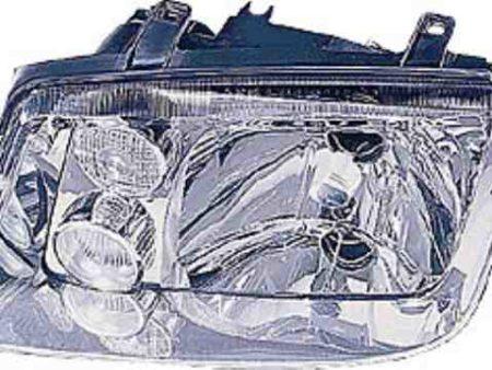 Faro Delantero Izquierdo VOLKSWAGEN BORA Berlina 4P / Variant (1998-2005) | 11915001