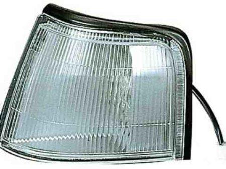 Piloto Delantero Derecho FIAT UNO Restyling (1989-1993) | 14300282