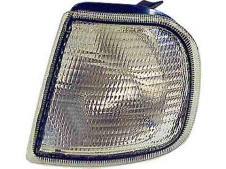 Piloto Delantero Izquierdo SEAT INCA (1995-2003) | 14851861