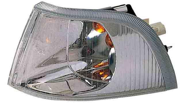Piloto Delantero Izquierdo VOLVO S40 / V40 año 1995 a 2000