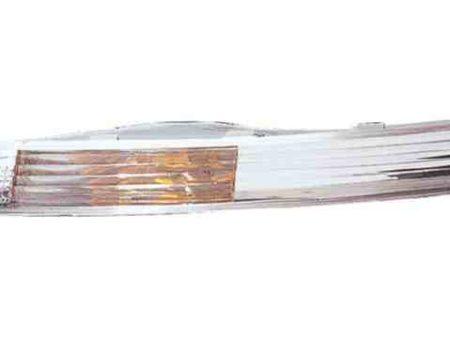 Piloto Frontal Derecho VOLKSWAGEN PASSAT (2005-2010) | 14913162