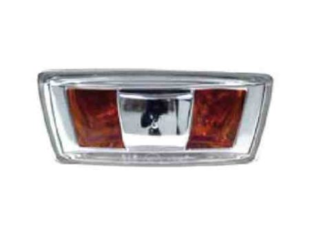 Piloto Lateral Derecho OPEL ASTRA H (2004-2007) | 15533462