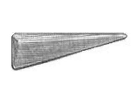 Piloto Lateral Derecho RENAULT ESPACE IV (2002>=)   15805756