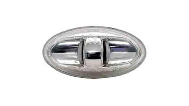 Piloto Lateral Izdo=Dcho Citroën C2 año 2003 a 2008