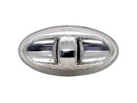 Piloto Lateral Izdo='Dcho' Citroën XSARA PICASSO (2004>=)   15225589