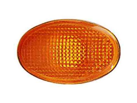 Piloto Lateral Izdo=Dcho FORD COURIER (1996-1999)   15315039