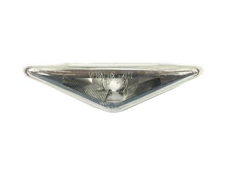 Piloto Lateral Izdo=Dcho FORD FOCUS II (2001-2005)   15316519