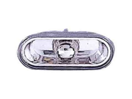 Piloto Lateral Izdo=Dcho FORD GALAXY (1995-2000) | 15912969