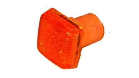 Piloto Lateral Izdo=Dcho FORD TRANSIT (1991-2000)   15311739