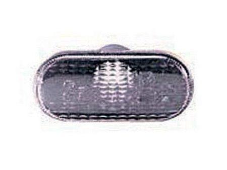 Piloto Lateral Izdo='Dcho' NISSAN MICRA (K13) (2007-2011) | 15520619