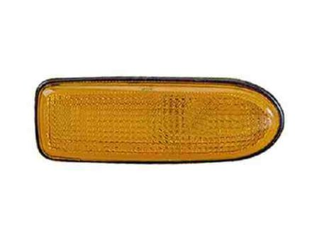 Piloto Lateral Izdo=Dcho NISSAN SUNNY / CHERRY PULSAR (N14) (1992-1995) | 15521039