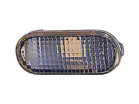 Piloto Lateral Izdo=Dcho SEAT CORDOBA I (1996-1999) | 15851869