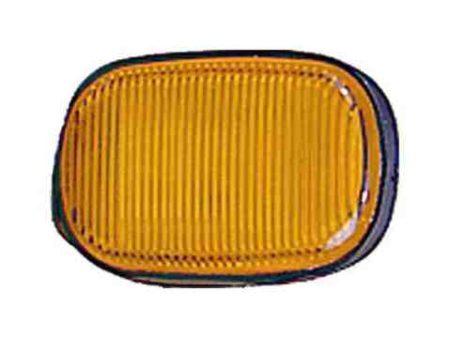 Piloto Lateral Izdo='Dcho' TOYOTA CARINA E (1992-1997) | 15905039
