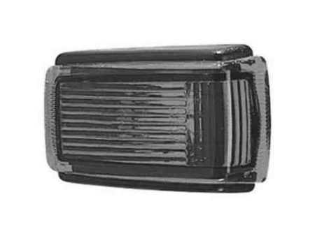 Piloto Lateral Izdo='Dcho' VOLVO 240 Berlina / Station Wagon (78-1993) | 15925079