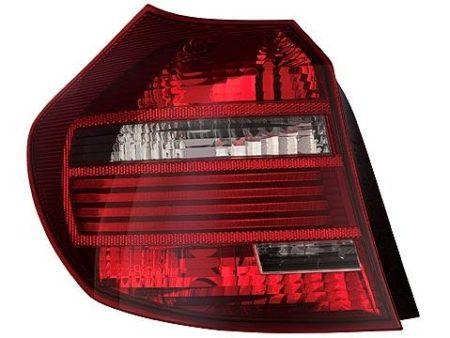 Piloto Trasero Derecho BMW Serie 1 E87 5P (2003-2012) / E81 3P (2006-2012) | 16204512