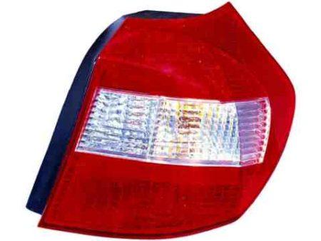 Piloto Trasero Derecho BMW Serie 1 E87 5P (2003-2012) / E81 3P (2006-2012) | 16204532