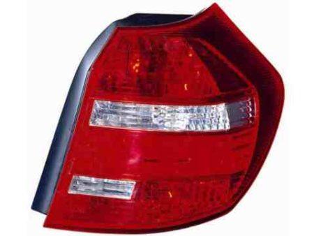 Piloto Trasero Derecho BMW Serie 1 E87 5P (2003-2012) / E81 3P (2006-2012)   16204632