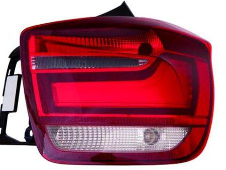 Piloto Trasero Derecho BMW Serie 1 F20/F21 (2010-2014) | 16490002