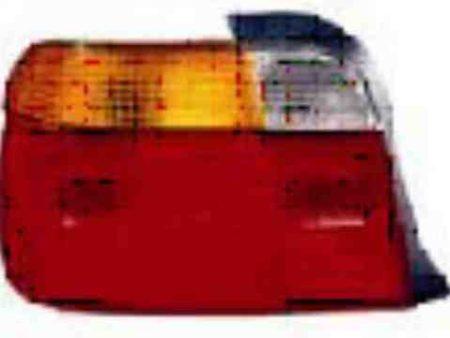 Piloto Trasero Derecho BMW Serie 3 E36 Compact (1994-2000) | 16200422