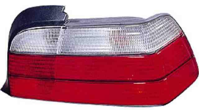 Piloto Trasero Derecho BMW Serie 3 E36 Coupé 2P / Cabrio año 1992 a 1999