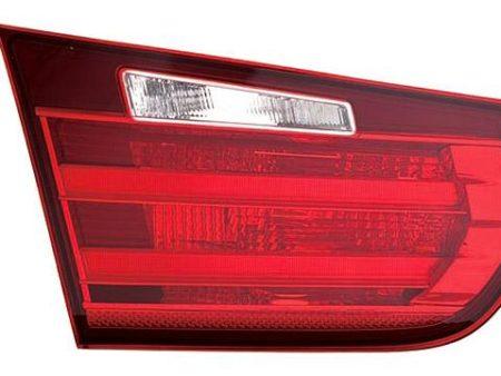 Piloto Trasero Derecho BMW Serie 3 F30 4P (2011>=) | 16019502