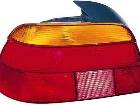 Piloto Trasero Derecho BMW Serie 5 E39 Berlina (1995-2000) | 16202232